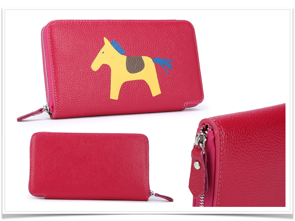 wpid-131157-red-pony-emblem-clutch.jpg