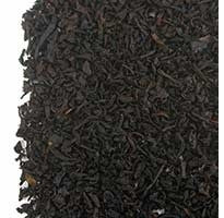 Amaretto<br>Black Tea
