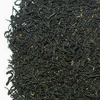 Anhui Keemun Black Tea