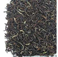Castleton Estate Darjeeling Tea