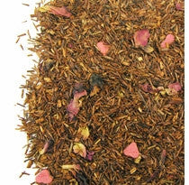 Chocolate Strawberry Rooibos