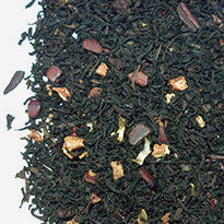 Christmas Spice BlackTea