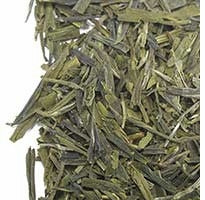 Dragonwell<br>Green Tea