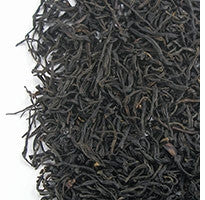 Keemun Mao Feng<br>Black Tea