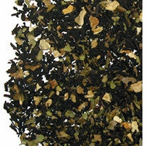 Lemon Classic<br>Black Tea