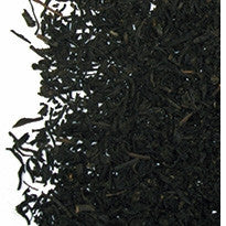 Lichee<br>Black Tea