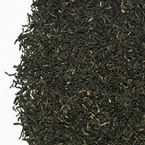 Meleng Estate Assam Black Tea