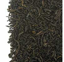 Moroccan Mint Zhen Mei Green Tea