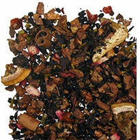 Mulled Wine<br>Fruit Tea
