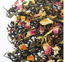 Pearl of Fruits<br>Black Tea