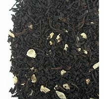 Pomegranate<br>Black Tea