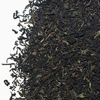 Singbulli Estate SFTGFOP1 Black Tea