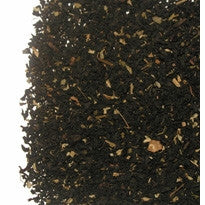 Snowberry<br>Black Tea