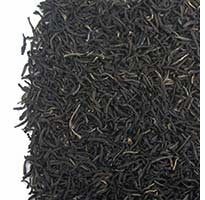 Wijaya Estate Ceylon Black Tea