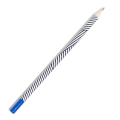 Sexy Pencil: Stripe