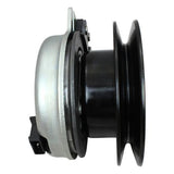 Replacement for Ariens 03292300