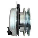 Replacement for Rotary 14316