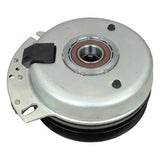 Replacement for Troy-Bilt 917-04526