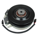 Replacement for Sears 5100915SM