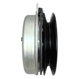 Replacement for Troy-Bilt 717-04526