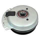 Replacement for MTD 717-3446P