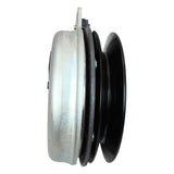 Replacement for Warner 5218-116A