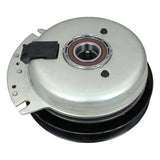 Replacement for Toro 103-6589