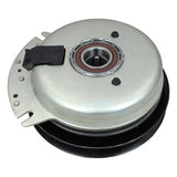 Replacement for Kubota K3881-10140