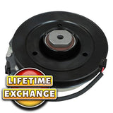 Replacement for Ferris 5100875SM