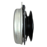 Replacement for Bush Hog 5218-30