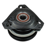 Replacement for Gravely 044631