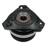 Replacement for Husqvarna 532140923