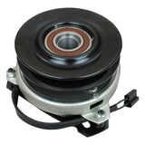 Replacement for Husqvarna 532 14 26-00