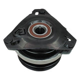 Replacement for Cub Cadet 717-04127