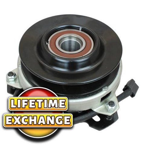 Replacement for your John Deere PTO Clutch | Ox Clutch