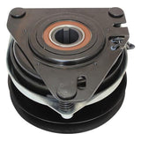 Replacement for Husqvarna 532179335