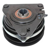 Replacement for Husqvarna 414336