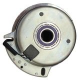 Replacement for Ariens 00697900