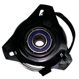 Replacement for Ransomes 128028