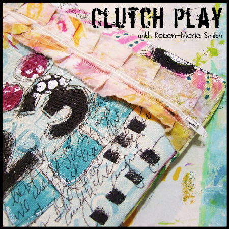 Clutch Play Workshop