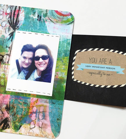 ART POPS™ Cards - Printmaker Pro Collection