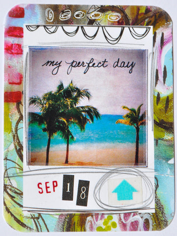 ART POPS™ Cards from Lo's Serendipity™ Collection - Digital Elements