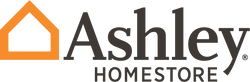 ashley brand logo