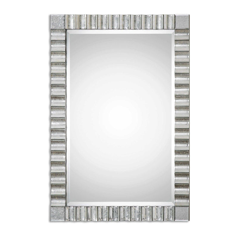 AMISOS MIRROR - Al Rugaib Furniture (4591062450272)