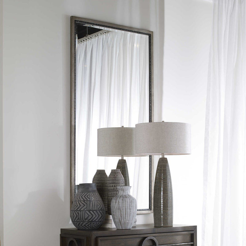 THEO MIRROR - Al Rugaib Furniture (4591114780768)