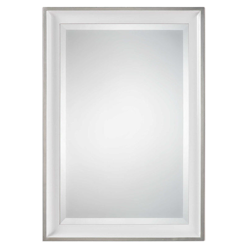 LAHVAHN MIRROR - Al Rugaib Furniture (4591122776160)