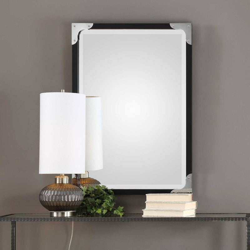 GILPIN MIRROR - Al Rugaib Furniture (4601984155744)