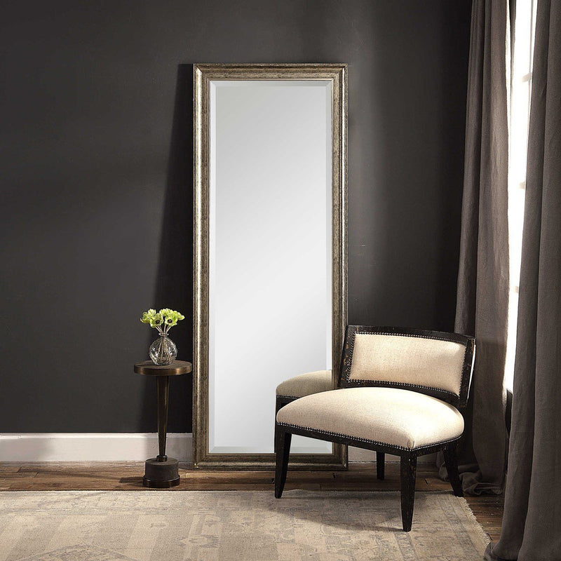 AALEAH MIRROR - Al Rugaib Furniture (4602008371296)