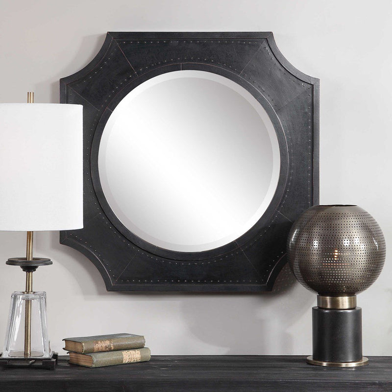 JOHAN MIRROR - Al Rugaib Furniture (4613704974432)