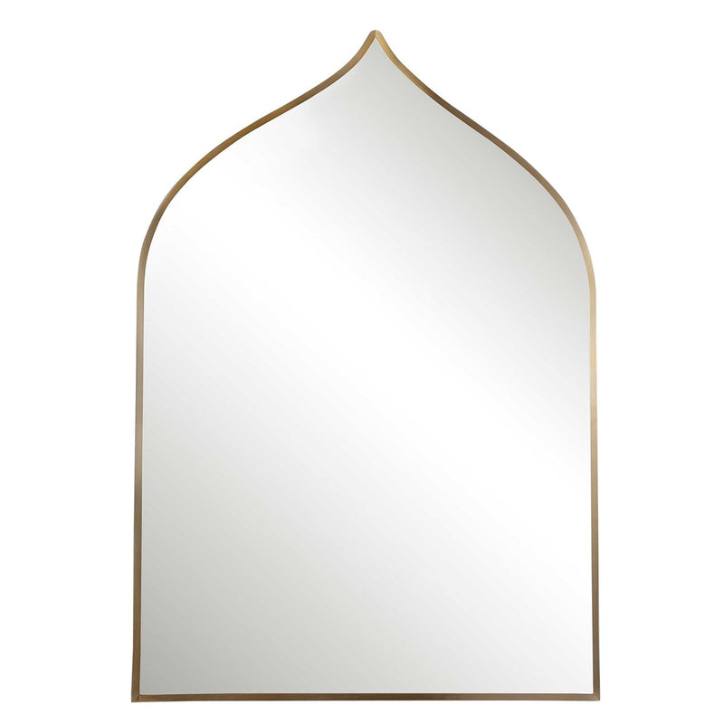 AGADIR ARCH MIRROR - Al Rugaib Furniture (4674484863072)